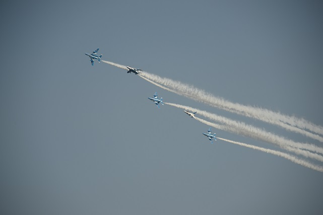 4Blueimpulse.jpg