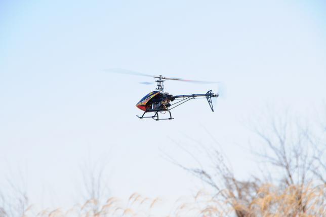 4ヘリコプター.jpg