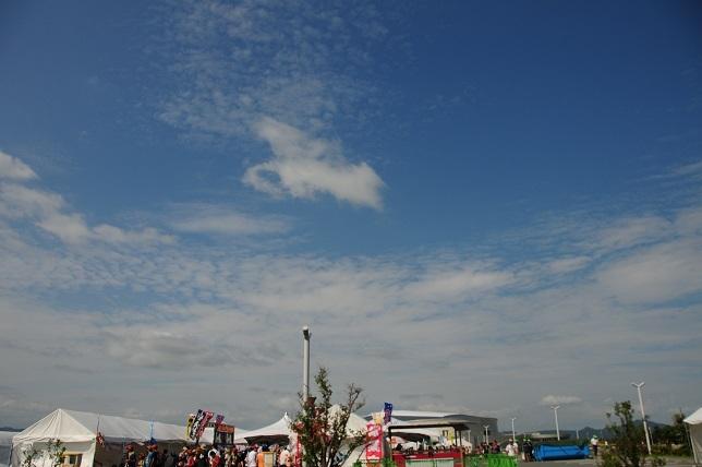 4昼間の雲.jpg