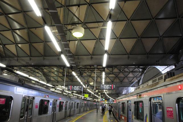 4渋谷駅.jpg