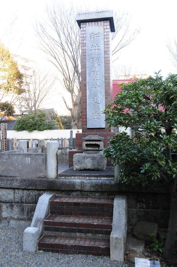 52福伝寺.jpg