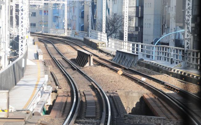 5東急渋谷駅.jpg