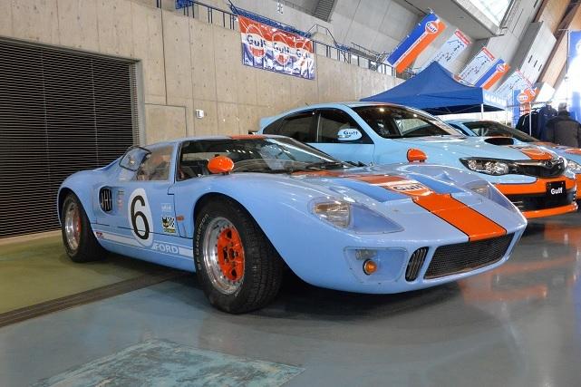 5Ford GT40.jpg