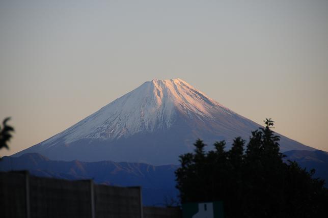 67 富士山.jpg