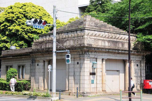 6上野公園駅.jpg