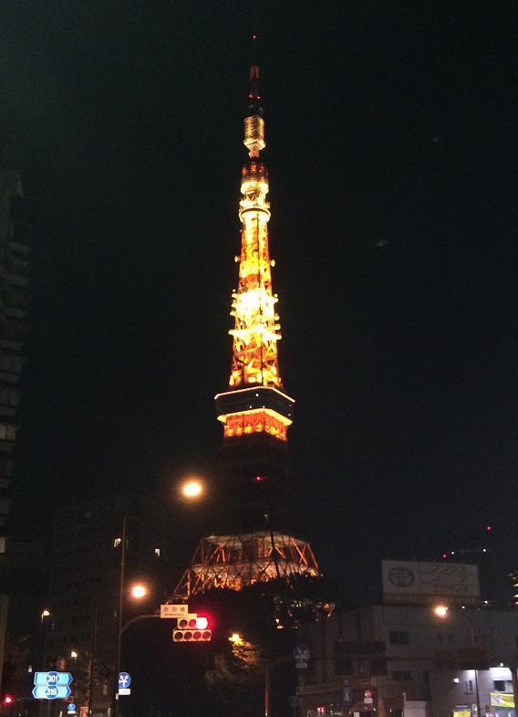 6東京タワー.jpg