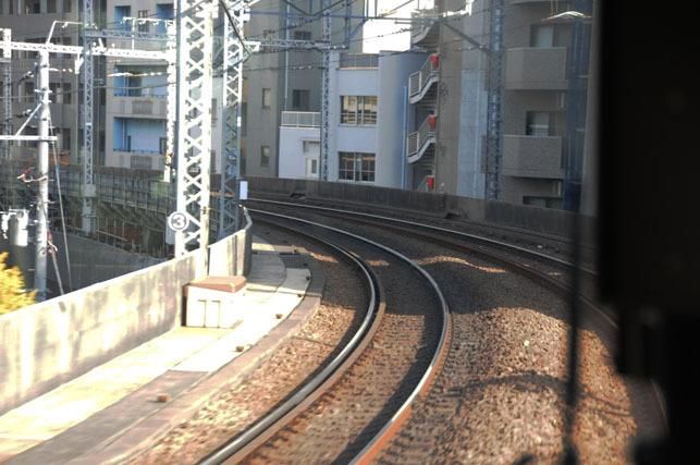 6東急渋谷駅.jpg