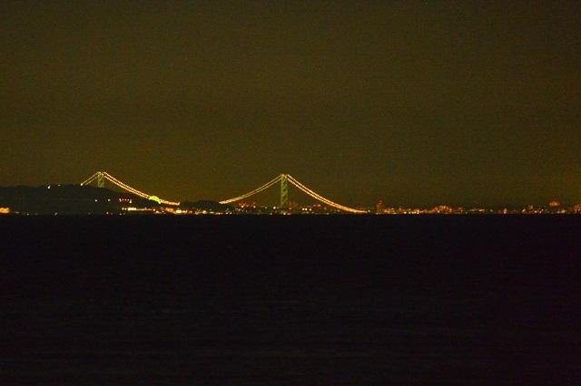 7明石海峡大橋_190418_195307.jpg