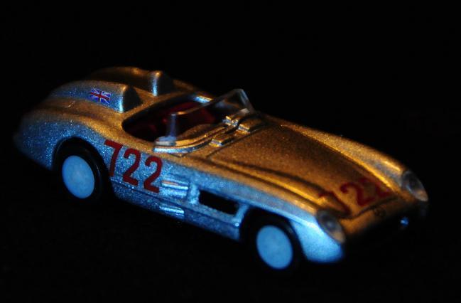 8 300SLR Mille Miglia.jpg