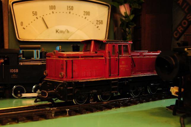 9ナイアガラ補機ディーゼル機関車.jpg