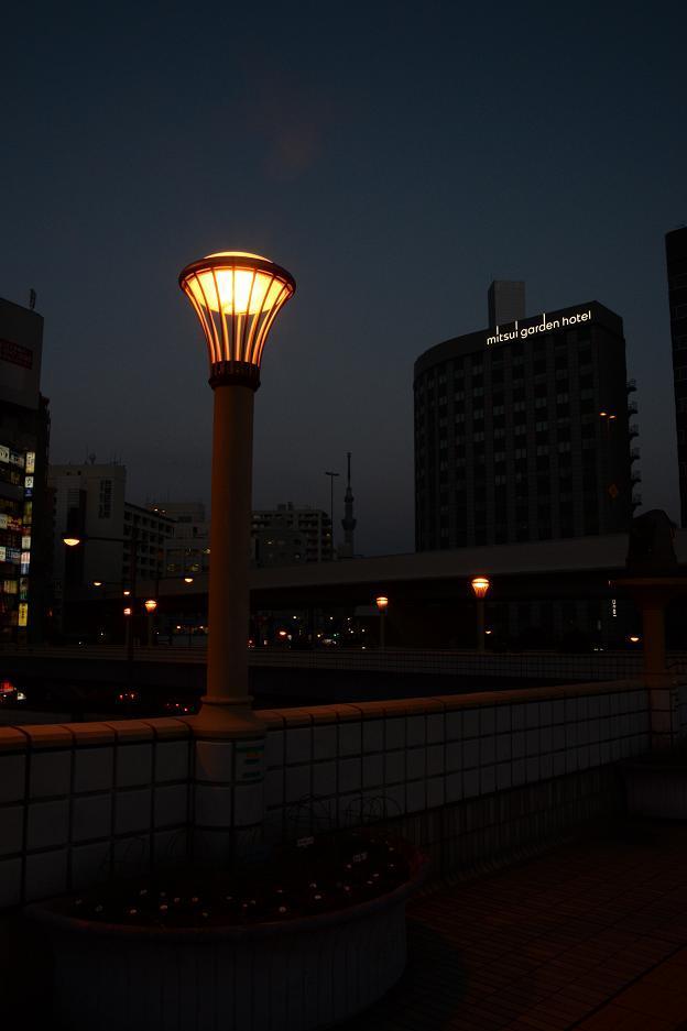 9上野駅.jpg