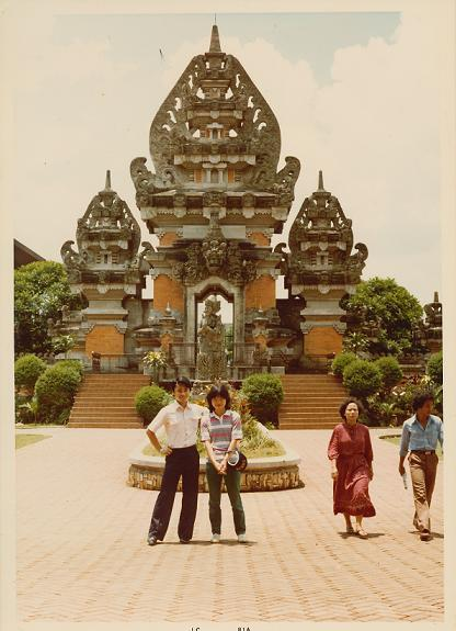 インドネシア2.jpg
