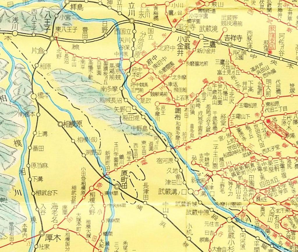 東京地図5.jpg