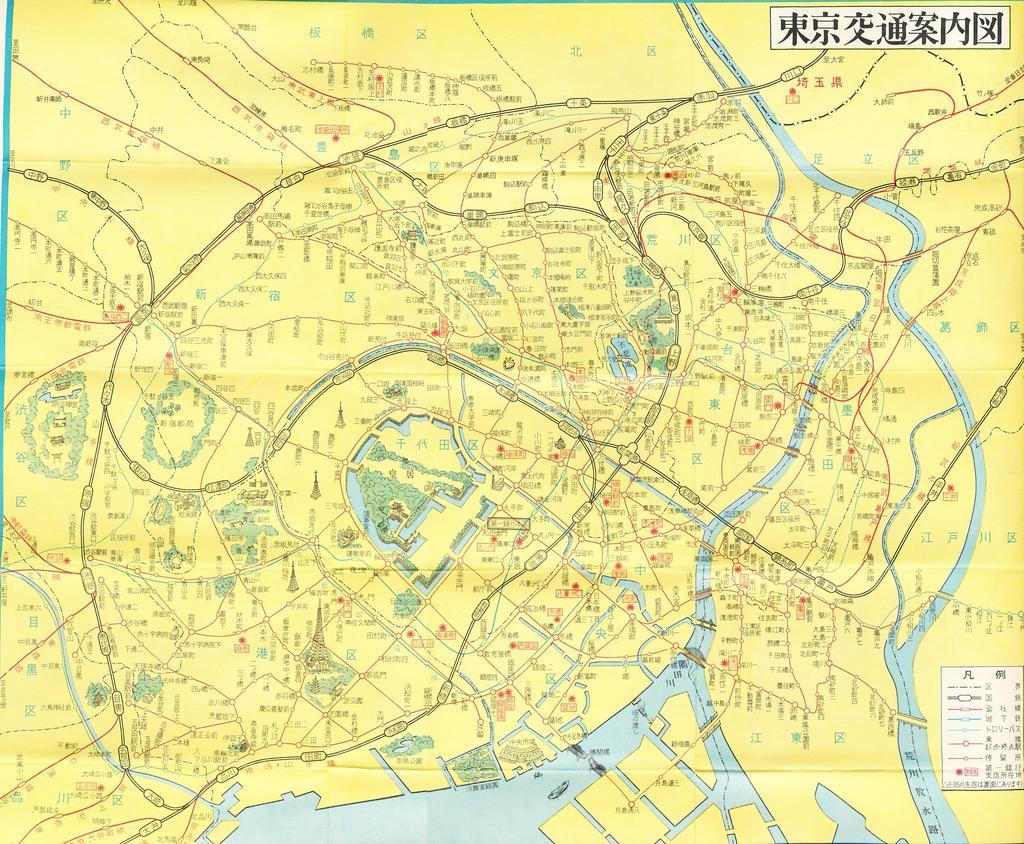 東京地図6.jpg