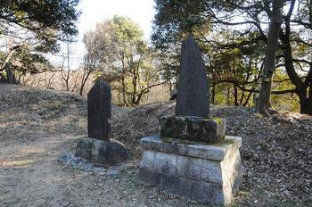 玉湖神社2.jpg