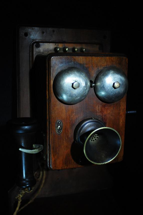 4電話機.jpg