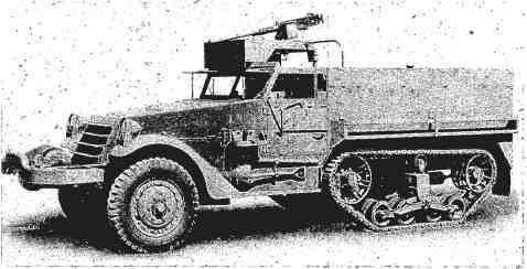 M3A1_Halftrack.jpg